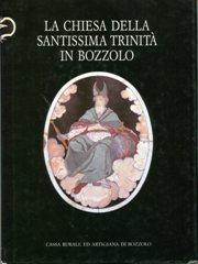 Chiesa della SS. Trinità in Bozzolo