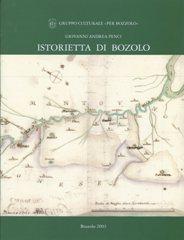 Istorietta di Bozolo